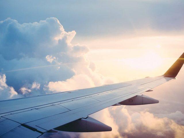 Dojazdy i loty do Kiszyniowa