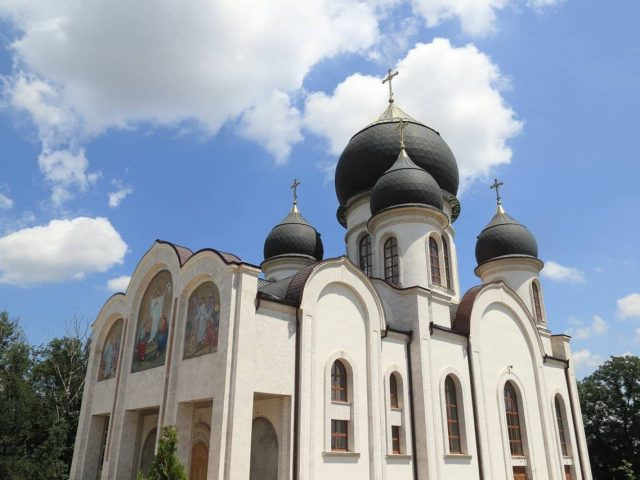 Mołdawia w pigułce