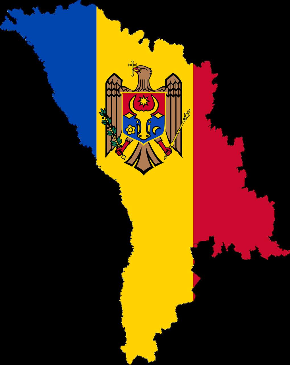 Mołdawia – państwo na skraju Europy