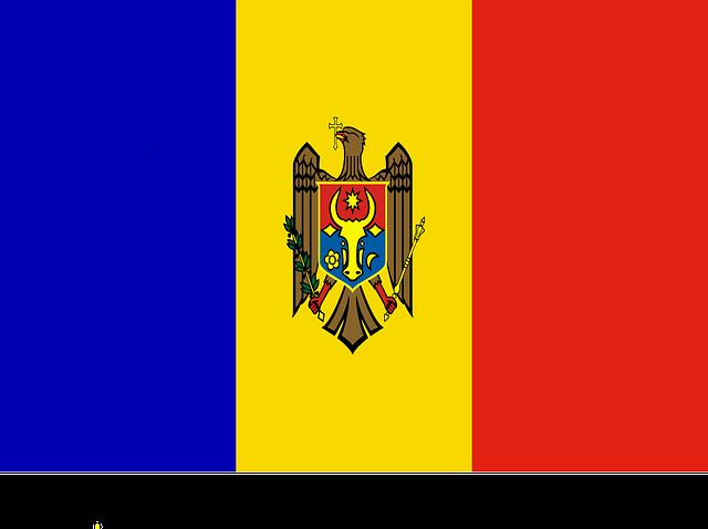 Co warto wiedzieć o języku mołdawskim?