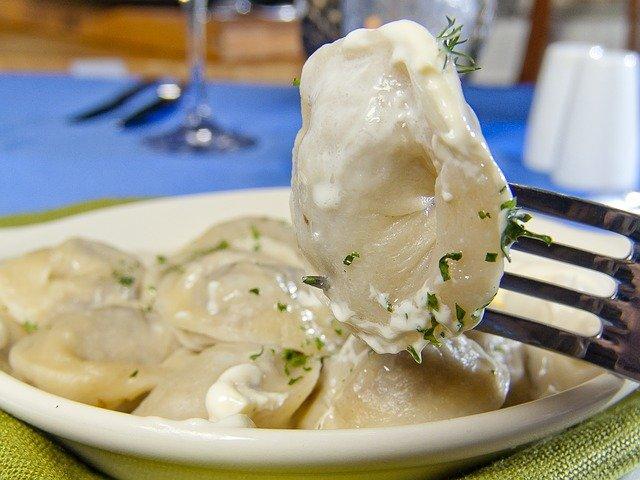 Co i gdzie jeść w Mołdawii?